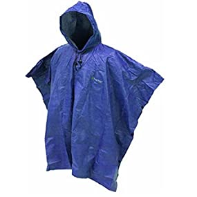 poncho, rain, water, protection, weather