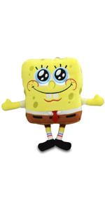 bob esponja, patricio, juguetes niños, juguetes bob esponja, peluches, juguetes dibujos