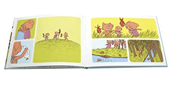 Los 3 cerditos (Smart games) – Juego educativo para niños, rompecabezas para niños, puzles infantiles, juego de mesa para niño, puzzle educativo, smartgames: Amazon.es: Juguetes y juegos