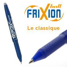 FriXion Ball