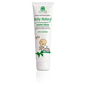 Bathing & Grooming Realistic Calendula Butter For Babies Beautiful In Colour