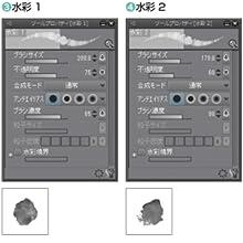プロ絵師の技を完全マスター キャラ塗り上達術 決定版 CLIP STUDIO PAINT PRO/EX 対応