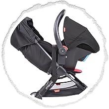 travel system traavel stroller