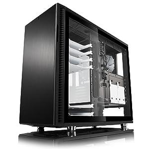 Fractal Design Hdd Drive Tray Kit Typ A Schwarz Computer Zubehör