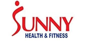 Sunny Health & Ftiness