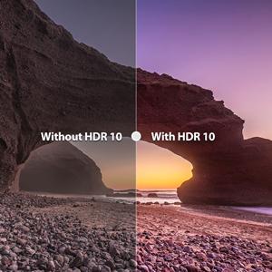 HDR 10