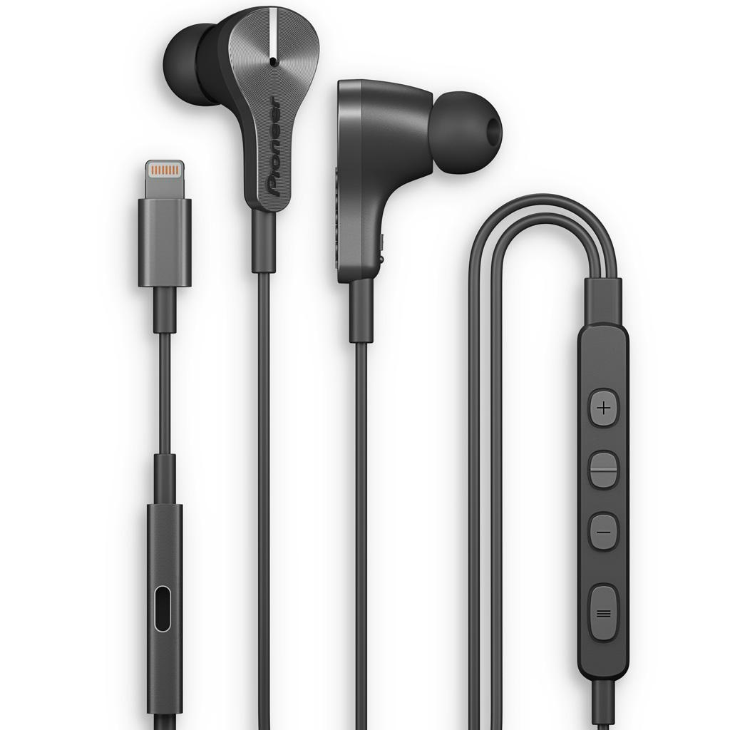 Earbuds iphone 7 plus - iphone 7 earphones prime