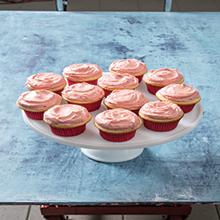baking for kids 9-12