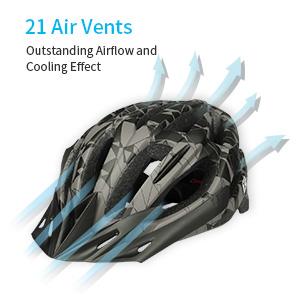 21 Massive Air Vents