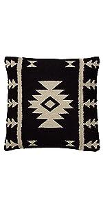 tribal pillow