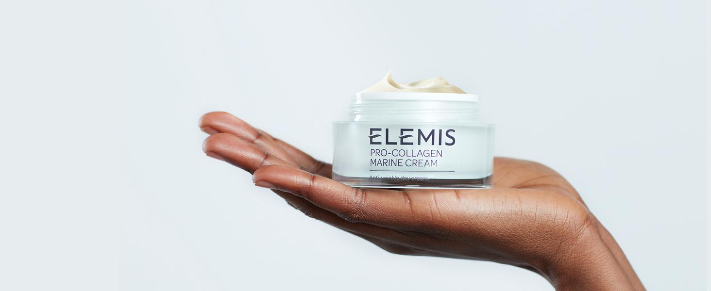 Pro-Collagen Marine Cream Step 3 Moisturise