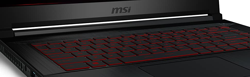 msi-gf63-thin-10scsr-1041xit-notebook-15-6-fhd-1
