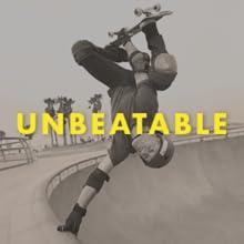 Advil Unbeatable