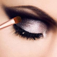 eye brushes travel