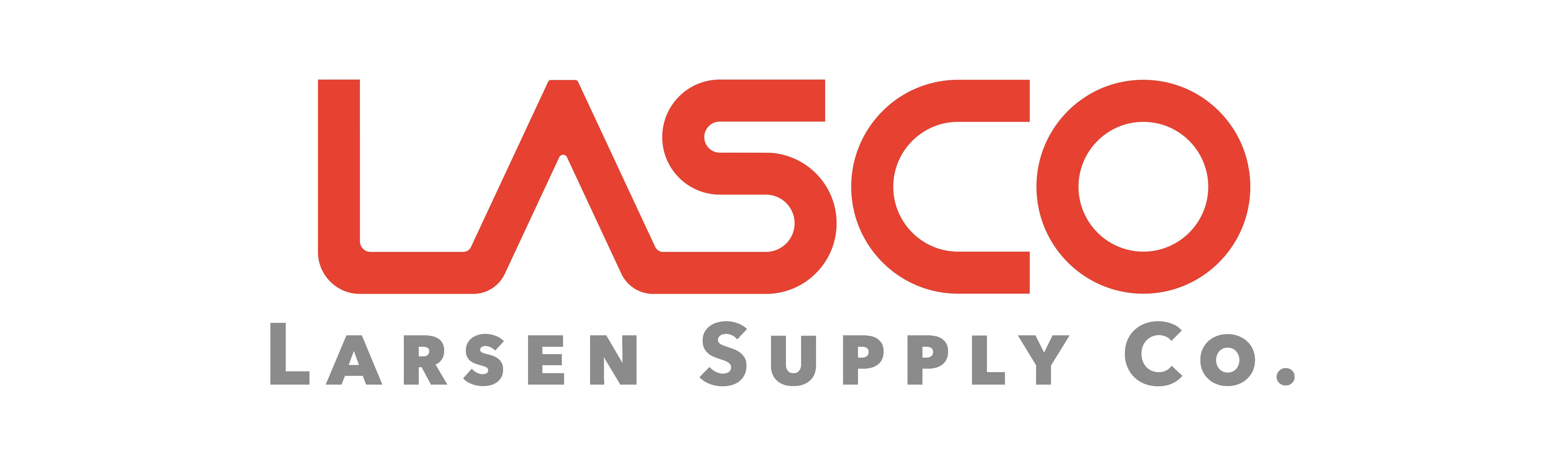Lasco 39 9057 Whirlaway And Sinkmaster Disposal