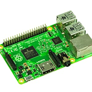 If you have a spare Raspberry Pi sitting around doing nothing important, use it to learn Python!