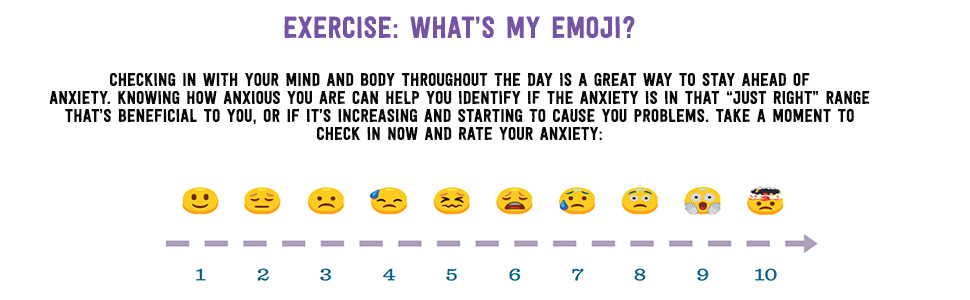 anxiety, anxiety, anxiety, anxiety, anxiety, anxiety, anxiety, anxiety, anxiety, anxiety, anxiety,