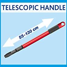 teleskopik