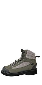 Frogg Toggs Rana Felt Sole Wading Shoe Boots 251210