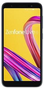 ZenFone Live (L1)
