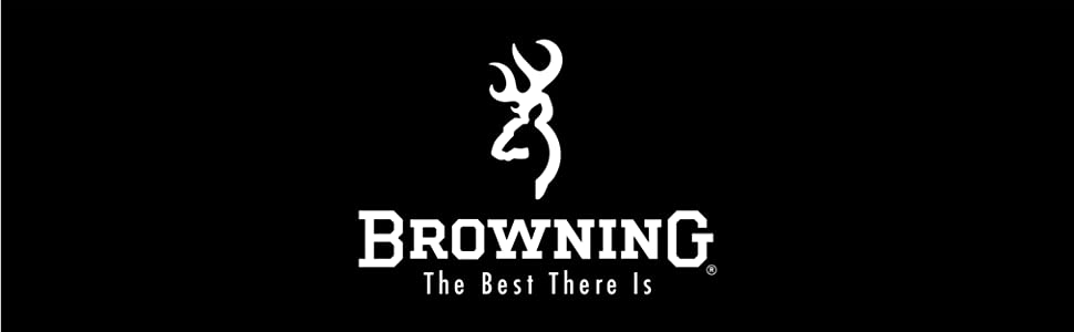 browning gear shift knob car truck automatic hunting lifestyle