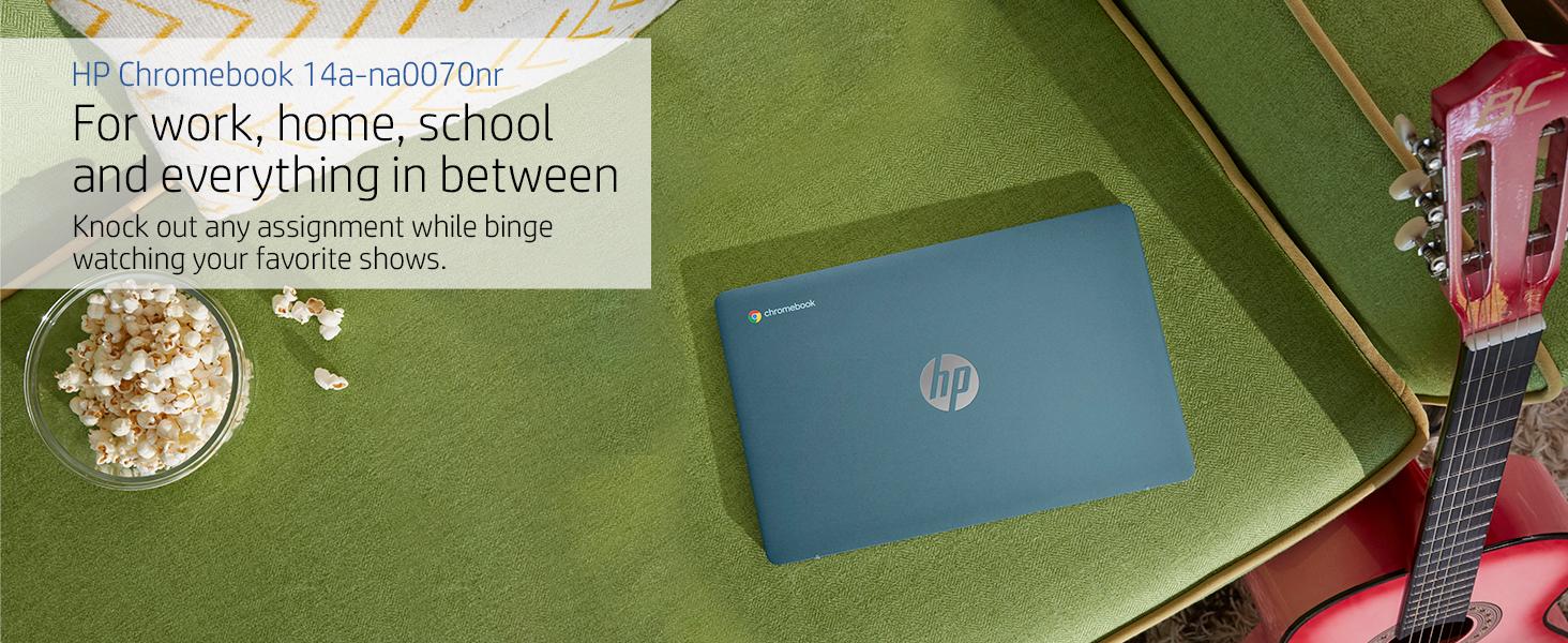 hp chromebook chrome 14a-na0070nr teal forest blue green lenovo pixelbook pixel asus samsung acer