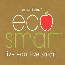ecosmart brand logo