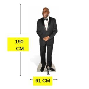 Altura mínima