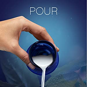 pour in washing machine, downy infusions fabric conditioner, fabric softener, clothing softener