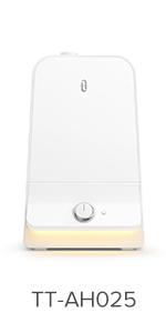TaoTronics TT AH025 Humidifier
