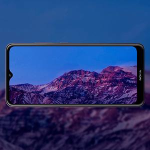 Nokia 2.4 Smartphone