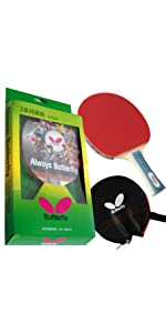 ping pong paddle, table tennis racket