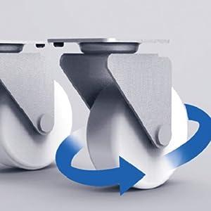 Easy Rolling Wheels,Midea Air Cooler,Portable cooler ,Portable Air Cooler ,Portable AC