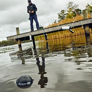 deeper, deeper pro, deeper pro+, deeper pro plus, deeper fishfinder, deeper fish finder, fish finder