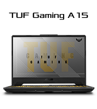 TUF506