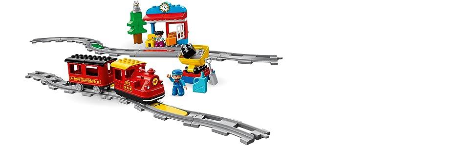 ブロック レゴ Toy おもちゃ 玩具 知育 クリスマス プレゼント ギフト 誕生日 たんじょうび 乗り物 のりもの 電車 でんしゃ しんかんせん 新幹線 トレイン  鉄道 Train,歳,