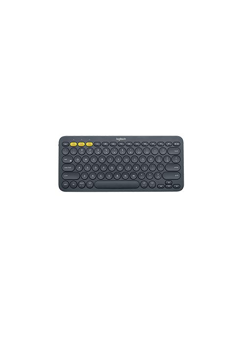 K380 Multi-Device