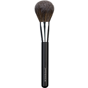 Slanted Powder Brush by japonesque #14