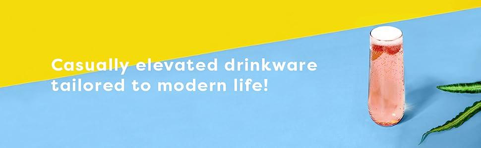 carafe juice carafe mimosa bar plastic carafe serving vessel plastic pitcher Wine Vessel