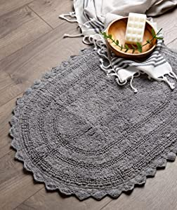 washable bath rug,chenille bathroom rugs,non slip bathroom floor mat