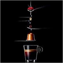 krups machine à café nespresso vertuo + plus ong durable