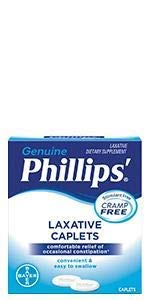 Phillips Milk of Magnesia Wild Cherry Laxative · Phillips Milk of Magnesia Original Flavor Laxative · Phillips Milk of Magnesia Fresh Mint Laxative ...