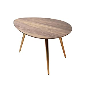 Charmant Small Coffee Table