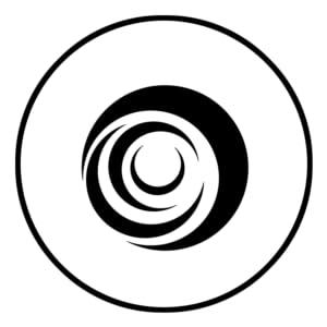 Bajaj Archean 1200 mm Ceiling Fan (Brown)- SPN FOR- 1