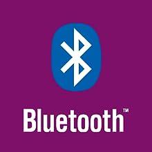 Philips UpBeat SHB3959WT bluetooth connectivity