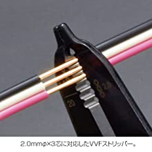DK-18_03