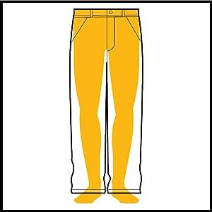 mens pants, carpenter pants, jeans