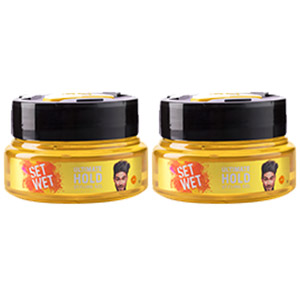 hair gel,hair styling gel for men