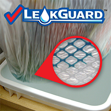 trash;can;garbage;bag;bags;trashbag;waste;basket;kitchen;bin;box;leakguard;leaks;protection;protects