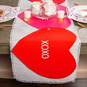 valentines day table,valentine tablecloth fabric,dii holiday tablecloth,checkered tablecloth runner